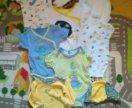 Вещи для деток от 68 размера