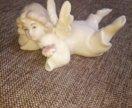 Ангел, статуэтка