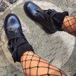 Ботиночки разные размеры