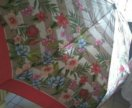 Зонт женский fabretti фабретти