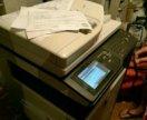 Принтер МФУ SHARP MX-M362NST