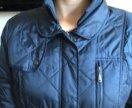 Куртка Fuchs Schmitt 50 разм