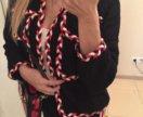 Кофта-пиджак Chanel в наличии