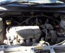 Toyota Probox на запчасти NCP51