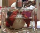 Мужской парфюм ESPRIT imagine