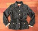 Куртка BERBERRY