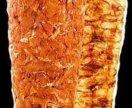 Свежее мясо, шаурма, Куры гриль, лаваши