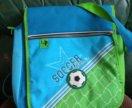 Школьная сумка для мальчиков
