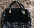 сумка женская новая