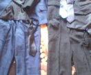 Костюм брюки