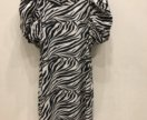 Платье в стиле Michel Kors