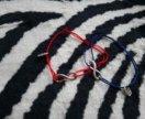 Парные браслеты со знаком бесконечности
