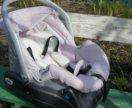 0-13 кг автомобильное кресло CAM с базой