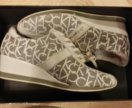 Calvin Klein кроссовки