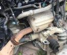 двигатель VQ 25 DD 4 WD