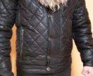 Зимняя куртка Polarbear