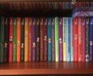 Книги Гастронома