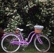 Велосипед городской круизер SCHWINN