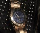 Часы Michael Kors модель 5410 оригинал