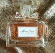 Оригинал Miss Dior Absolutley Blooming