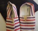 Обувб