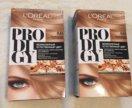 Краска для волос L'Oréal Prodigy 8.0(цена за 2 уп)