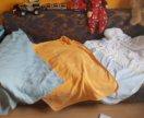 Детские пледы-одеяло