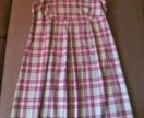 Новое платье для беременных разм 46