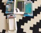 Чехлы, бампера для iPhone 4,4s