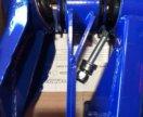 Усиленные опоры двигателя 2108-2114