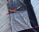 Новое платье 50р