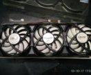 Новое охлаждение Accelero Xtreme lll