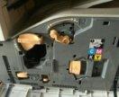 Двигатель шаговый xerox WCP 7132 для WorkCentere