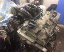 Двигатель в сборе, 2GRFE