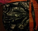 черная сумка медведково