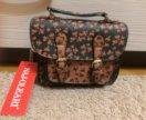 Продаю сумочку (мини)