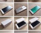 Xiaomi в новосибирске
