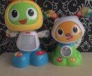 Детские игрушки Fisher price