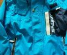 Куртка Керри Kerry 104 размер