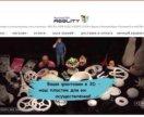 И-магазин 3d печать,3d принтеры и материалы к ним