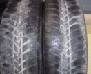 Шины Bridgestone Ice Cruiser 5000  215/65 R16