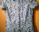 Рубашка 44р.