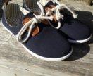 Обувь в наличии