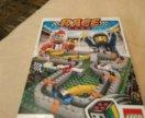 Lego-race 3000