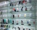 Продажа iPhone 5s/6/6s/7/7+/8/8+