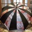 Зонт-трость 🌂