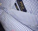 Рубашки Ralph Lauren 50/52