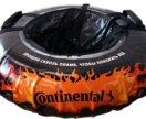 Ватрушка для катания Continental
