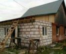 Строим дома пристройки бани