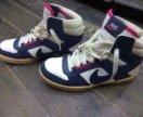 Кроссовки Nike 39 р-р